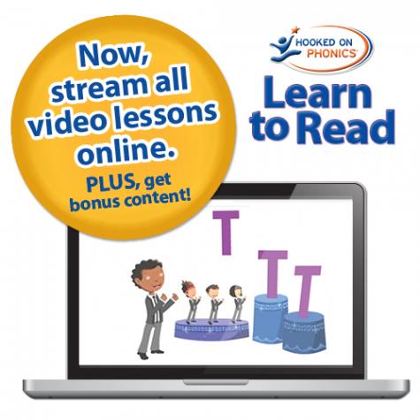 burst-hop-online-access