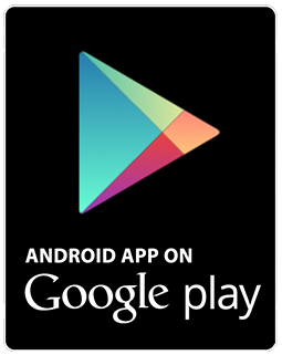 View it on the Play Store.