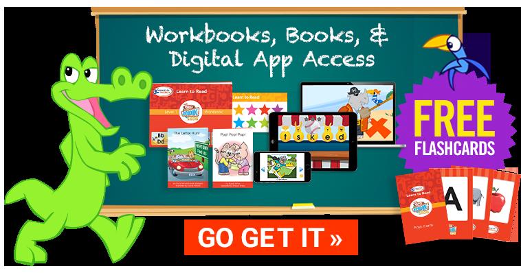First Grade Numbers in the Real World (Sylvan Workbooks) (Math Workbooks) books pdf filegolkes